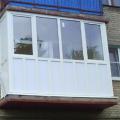 klopy-na-balkone