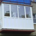 Клопы на балконе. Как избавиться?