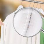 Живут ли постельные клопы в одежде человека?