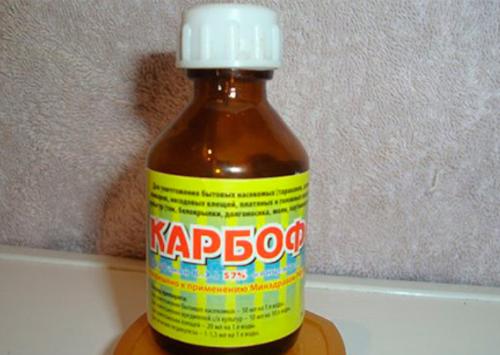 zhidkij-karbofos